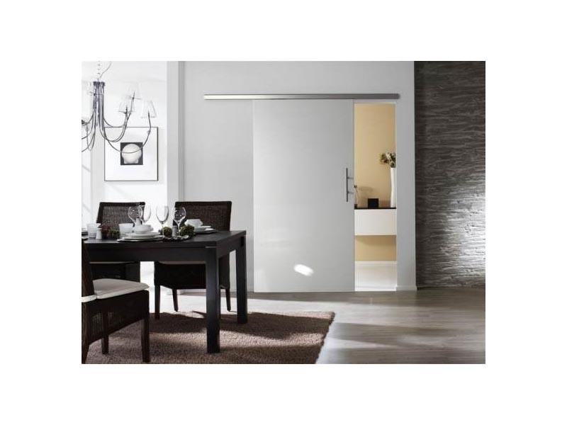 okucie do drzwi przesuwnych geze rollan 40 d ugo. Black Bedroom Furniture Sets. Home Design Ideas