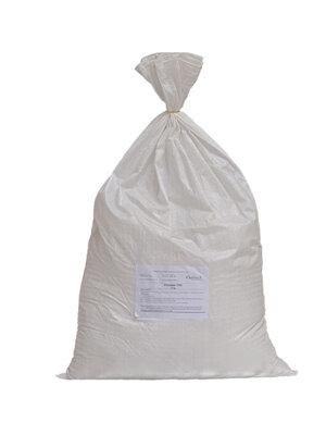 Proszek floculant 3550 - 25 kg