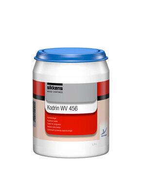 Kodrin WV456 bezbarwny
