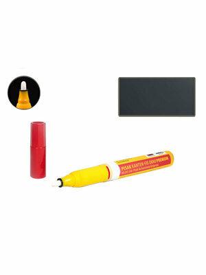Pisak Kanten fix Premium 7016.05 szary antracyt
