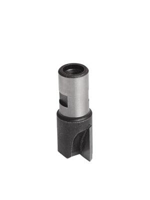 GD04 Frez 24mm
