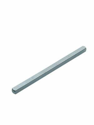 Trzpień klamki kwadratowy 8 mm