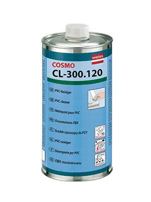 Środek do czyszczenia PVC Cosmofen 10