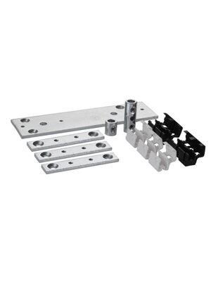 Wyposażenie dodatkowe z płytkami montażowymi do OL90 N