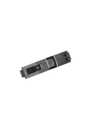 Blokada otwarcia samozamykacza TS1500/2000/3000/4000/5000