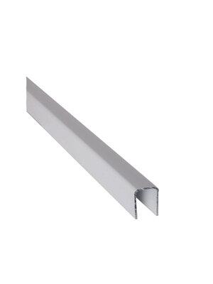 Osłona cięgna L=3m PRIMAT FL190