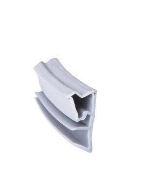 Uszczelka okienna ACF5491