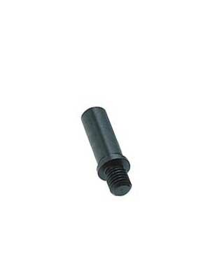 GD05 Adapter M12x1 do frezu:16mm, 20mm, 24mm