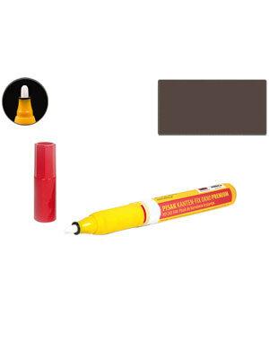 Pisak Kanten fix Premium RAL8017 brąz czekoladowy