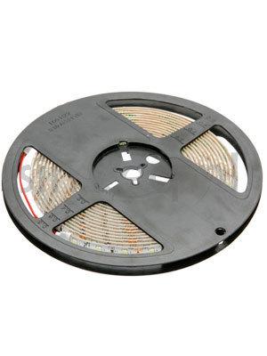 Taśma LED RGB - 5 m