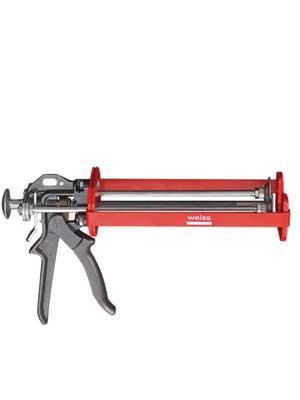 Pistolet ręczny do cosmofenu DUO 550