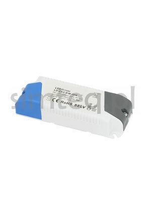 Zasilacz LED 6 W, 12 V