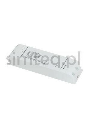 Zasilacz LED 75 W, 12 V